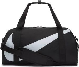 a6d01283f73e8 torba sportowa damska nike - stylowo i modnie z Allani