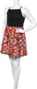 Sukienka Kensie