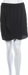 Czarna spódnica Saint Tropez