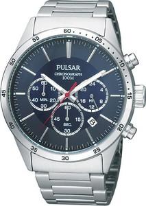 Pulsar Chronograph PU PT3003X1