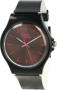 Zegarek Knock Nocky SF3138801 StarFish Lakierowany