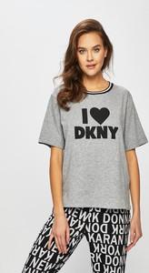 Piżama DKNY