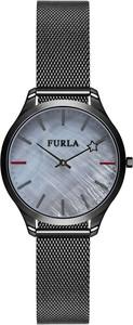 Zegarek FURLA - Like 996070 W W517 MT0 Black Ip