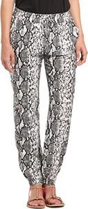 Spodnie berydale