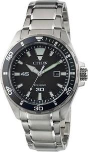 Zegarek Citizen BM7451-89E ECO-DRIVE DOSTAWA 48H FVAT23%