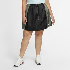 Sukienka Nike mini w stylu casual