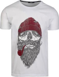 T-shirt Neidio z krótkim rękawem
