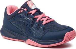 Buty sportowe dziecięce Head