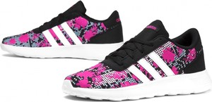 Buty adidas lite racer k > cg5748