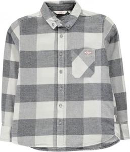 Koszula dziecięca Lee Cooper