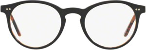 okulary korekcyjne Polo Ralph Lauren PH 2083