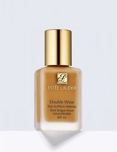 Estée Lauder Estee Lauder Double Wear Stay-In-Place Makeup długotrwały podkład do twarzy 3C3 Sandbar SPF 10 30 ml