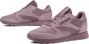 Buty reebok classic leather lace > bs6521