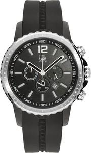Light Time WATCH UR - L161A