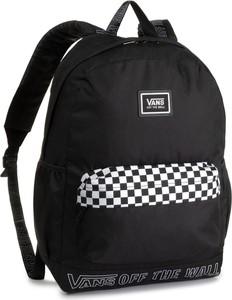3302d694f84d6 plecaki vans tanio - stylowo i modnie z Allani