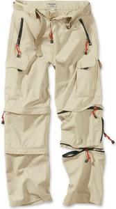 Spodnie Surplus