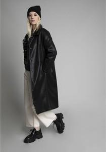 Płaszcz Urbancode