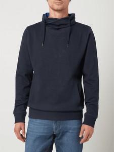 Bluza Esprit w stylu casual z bawełny