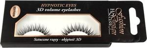 Top Choice, Fashion Design, Hypnotic Eyes, sztuczne rzęsy, paski, 37795