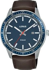 Lorus Classic RH959MX9