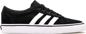 adidas AdiEase BY4028