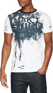 T-shirt Inside