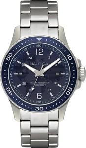 Zegarek Nautica NAPFRB008 DOSTAWA 48H FVAT23%