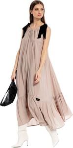 Sukienka M by Maya Palma