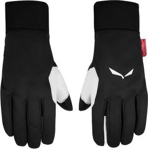 Rękawiczki Salewa