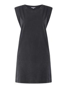 Sukienka Review w stylu casual z bawełny koszulowa