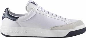 Buty sportowe Adidas Originals sznurowane