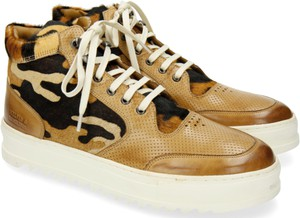 Melvin & Hamilton Melvin & Hamilton Wyprzedaż Max 1 Sneakersy