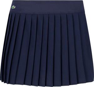 Spódnica Lacoste