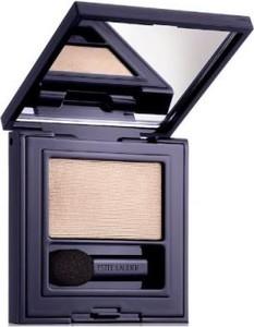 Estée Lauder Estee Lauder Pure Color Envy Defining EyeShadow Wet/Dry - cień do powiek 28 Insolent Ivory (1.8 g)