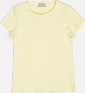 Koszulka dziecięca Multu z krótkim rękawem