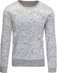 Bluza Dstreet w młodzieżowym stylu z bawełny