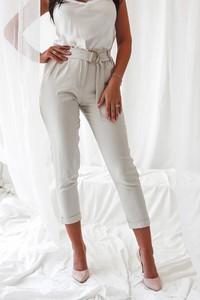 Spodnie Rose Boutique