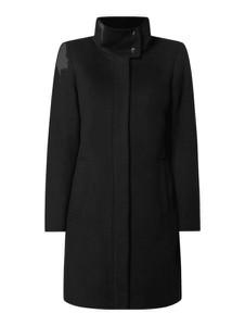 Płaszcz Esprit z wełny w stylu casual