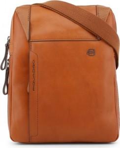 1dc3827b75e80 torba męska warszawa - stylowo i modnie z Allani