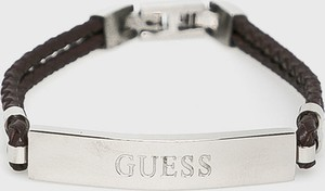 Guess Jeans - Bransoletka