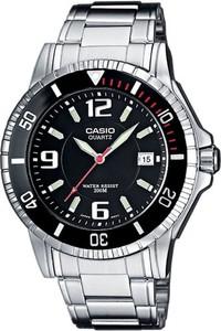 Casio MTD-1053D-1A DOSTAWA 48H FVAT23%