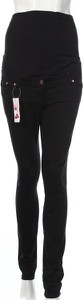 Spodnie ciążowe Bpc Bonprix Collection