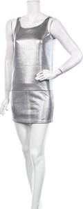 Sukienka Lpb Woman