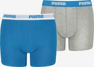Majtki dziecięce Puma
