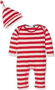 Odzież niemowlęca Lilly And Sid dla chłopców
