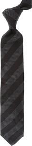 Krawat Tom Ford