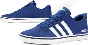 Buty Adidas Vs pace > f34611