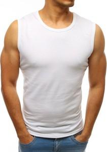 Koszulka Dstreet w stylu casual