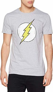 T-shirt Cid