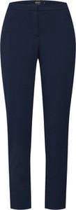 Niebieskie spodnie Only
